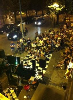 Teatro-in-strada-serata-al-Rifrullo