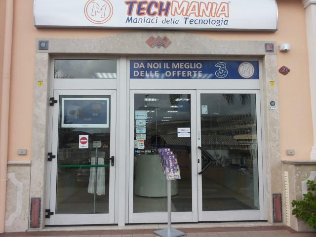 Techmania-Battipaglia-foto Politicademente