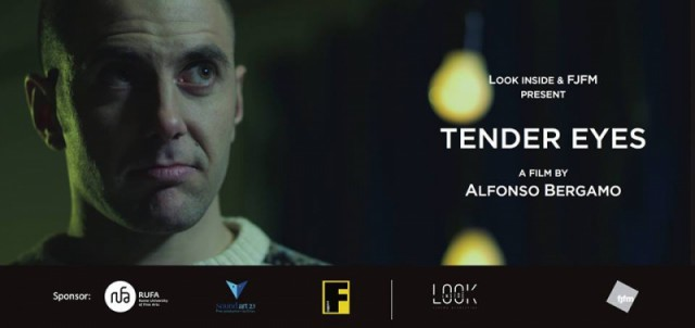 TenderEyes-film-Tommaso-Bergamo