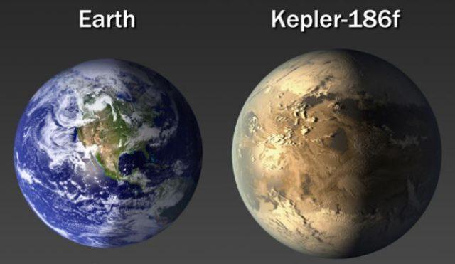 Terra-Kepler