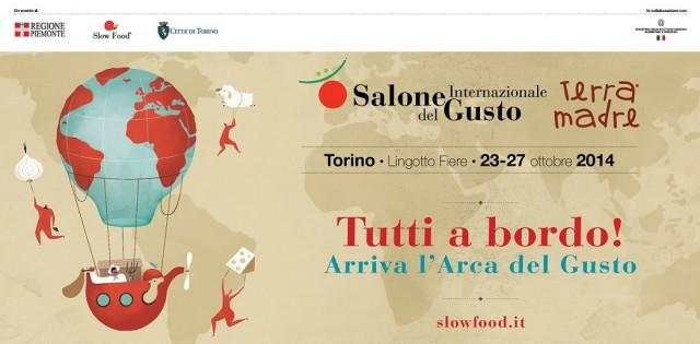 Terraorti-salone del gusto-Torino