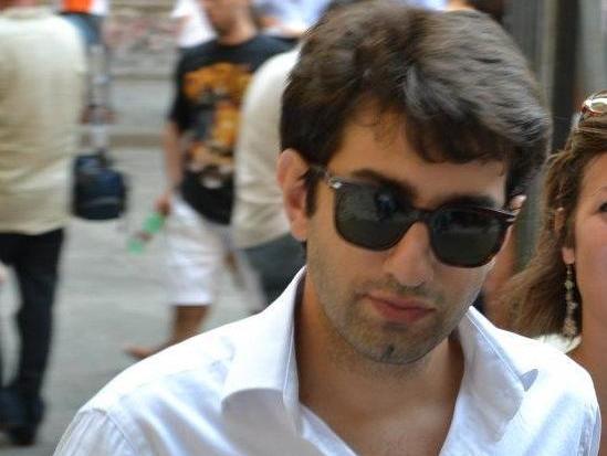 Tommaso Maioriello