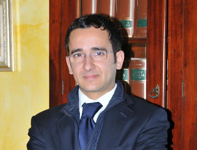 Toriello Michele