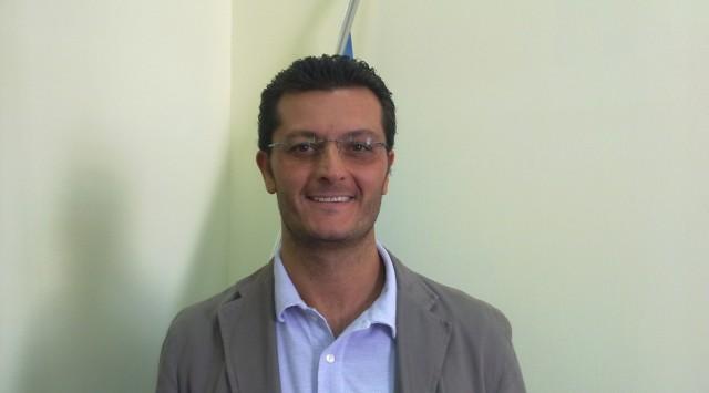 Ugo Tozzi