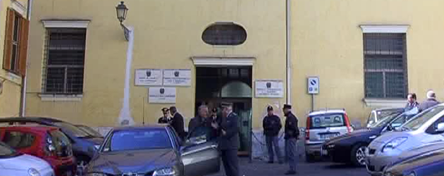 Tribunale-Amministrativo-Regionale-Salerno.