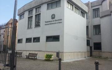Tribunale-Sez-Eboli-