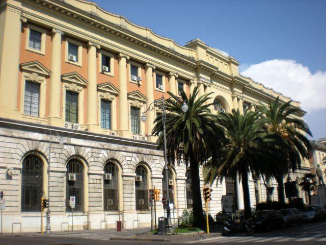 Tribunale_Salerno