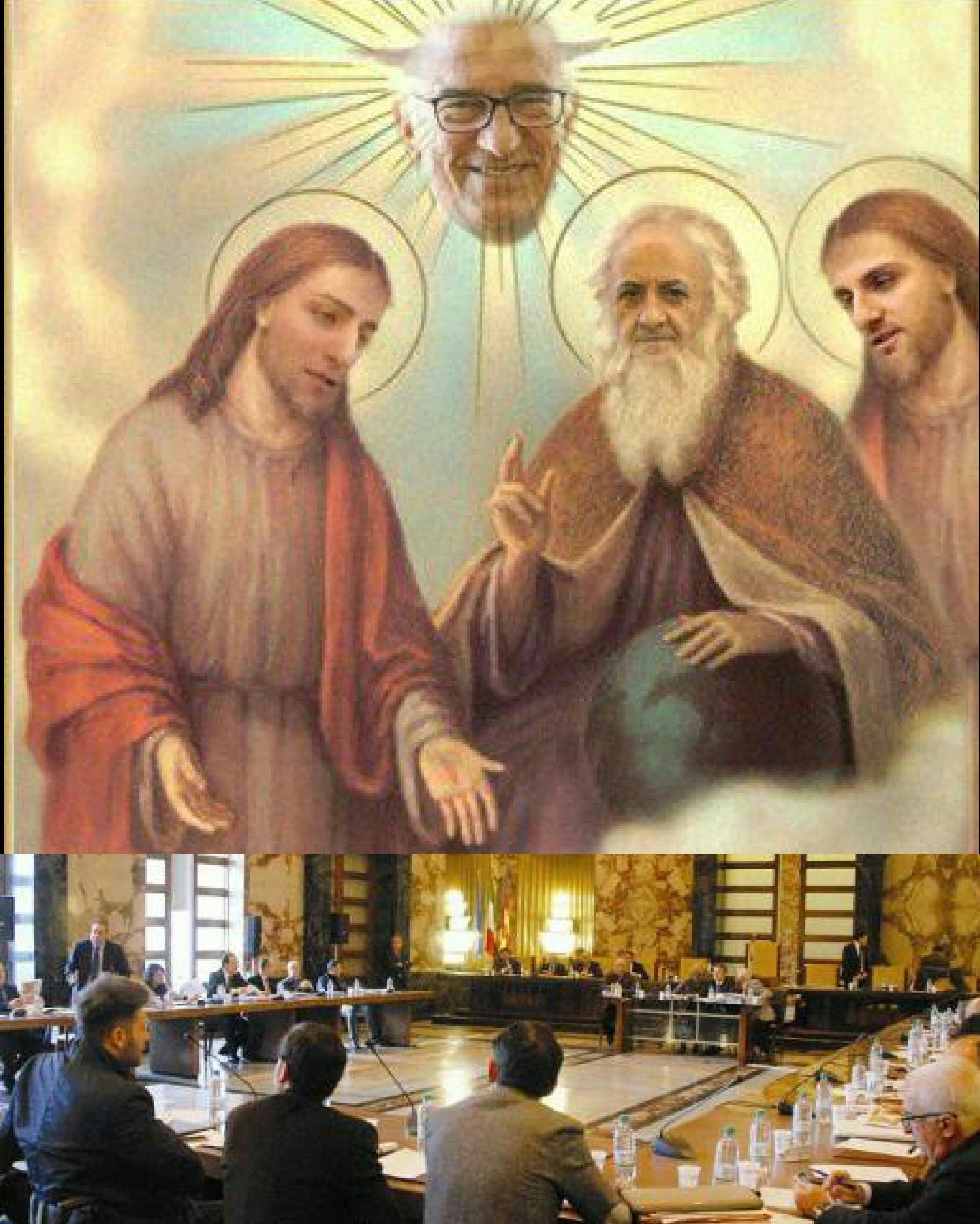 Trinità-Consiglio Comunale di Salerno-1