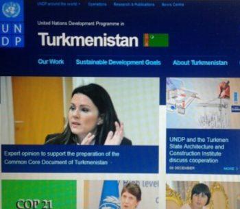UNDP-Francesca Del Mese