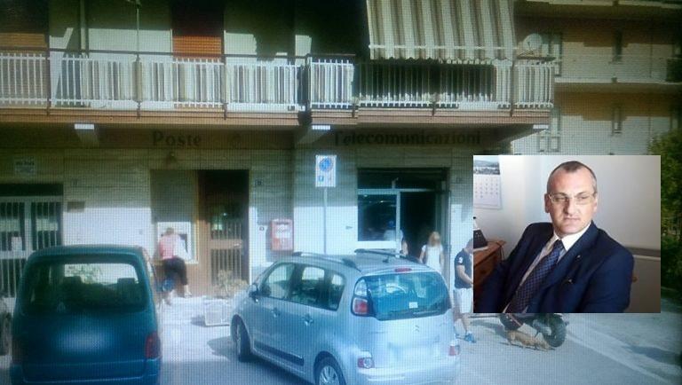 Ufficio-Postale-Santa-Cecilia-Eboli-Cariello