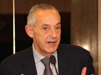 Umberto-Del-Basso-De-Caro