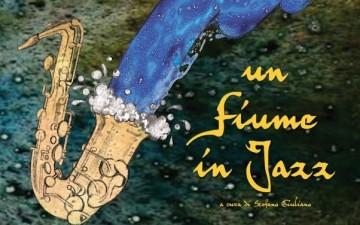 Un-fiume-in-jazz-Salerno