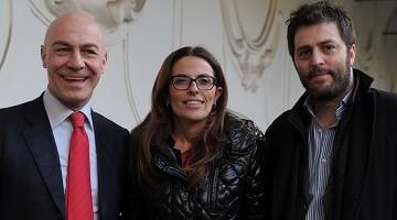 VaccaroTartaglione-Grimaldi-Primarie-regionali-PD.j