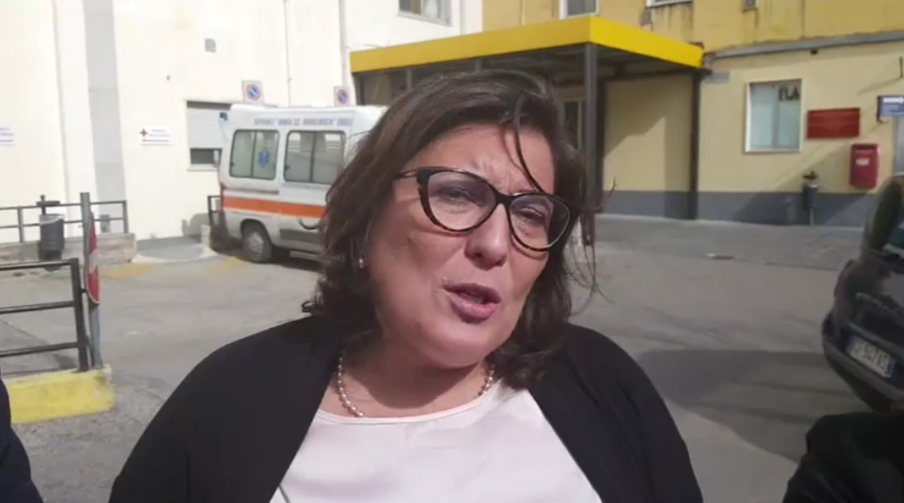 Valeria Ciarambino-1