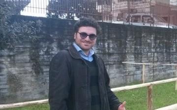 Valerio Calabrese