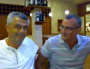 Vastola Cariello