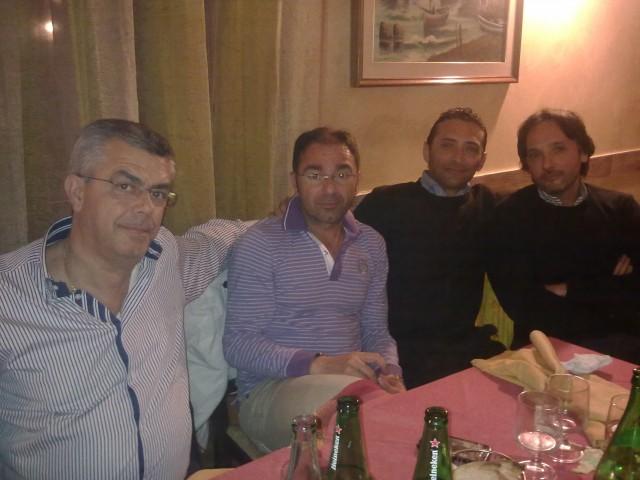 Vastola-Masala-La-Manna-Mazzini