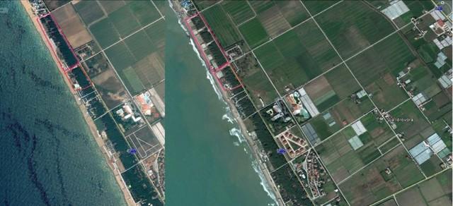 Veduta-aerea-costa-di-Battipaglia