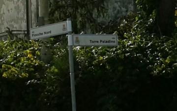 Eboli-Via Torre Paladino-Fiocche