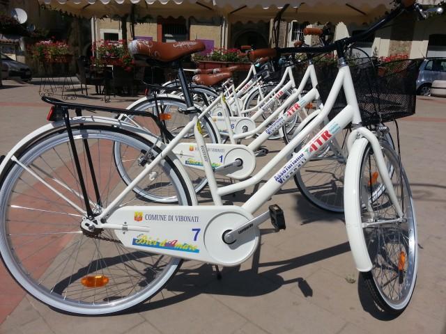 Vibonati-Bici d'Amare