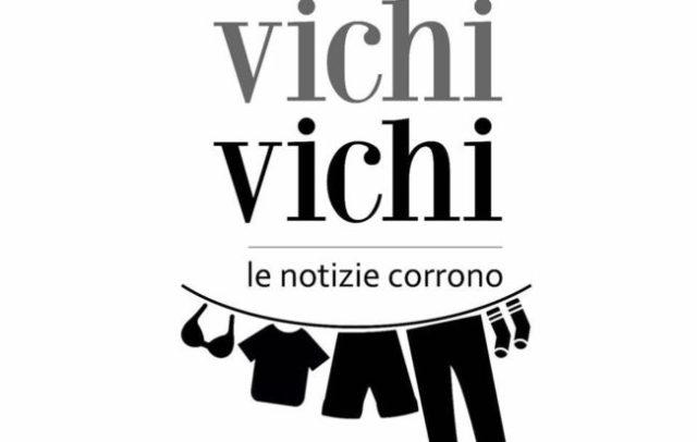 Vichi-Vichi