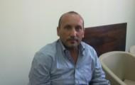 Renato Vicinanza