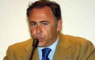 Riccardo Villari