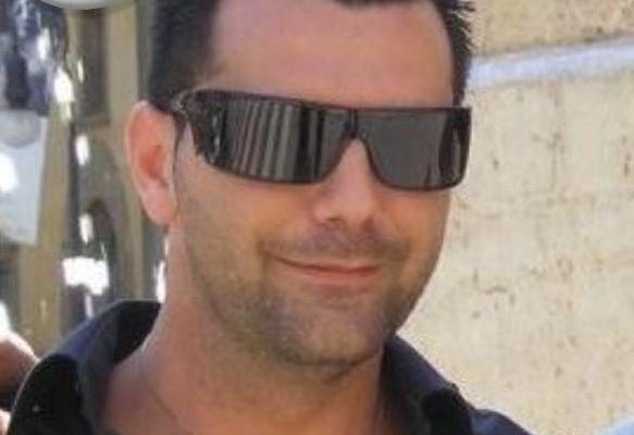 Vincenzo Albano