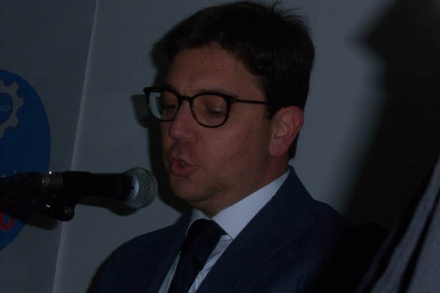 Vincenzo-Caputo-