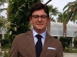 Vincenzo Caputo