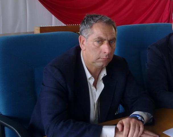 Vincenzo-Consalvo