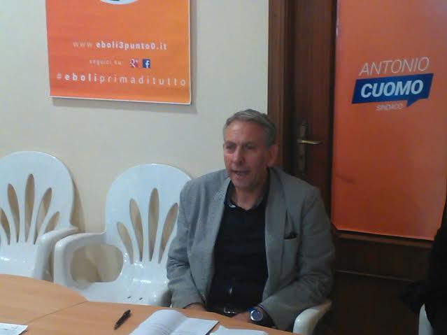 Vincenzo Consalvo-Eboli3.0
