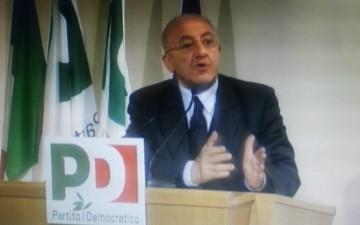 Vincenzo De Luca-Direzione-Nazionale-PD
