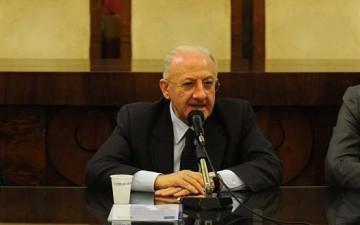 Vincenzo-De-Luca-Social-Housing