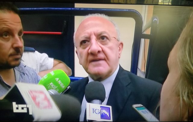 Vincenzo-De-Luca-assoluzione-Crescent.jpg