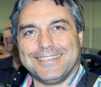 Vincenzo-Della-Rocca