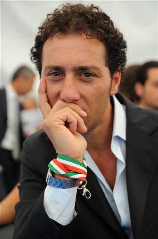 Vincenzo Inverso