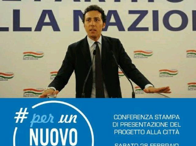 Vincenzo Inverso-conferenza stampa-Battipaglia - Copia