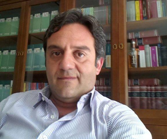 Vincenzo Marano