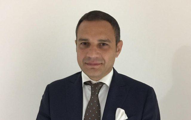 Vincenzo-Marrazzo-Consigliere-comunale-San-Marzano-sul-Sarno