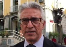 Vincenzo Napoli-0