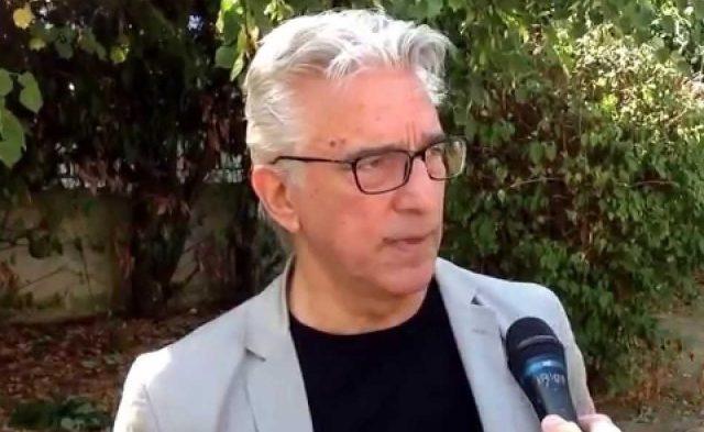 Vincenzo Napoli-1