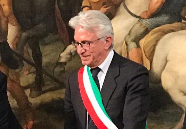 Vincenzo Napoli 2