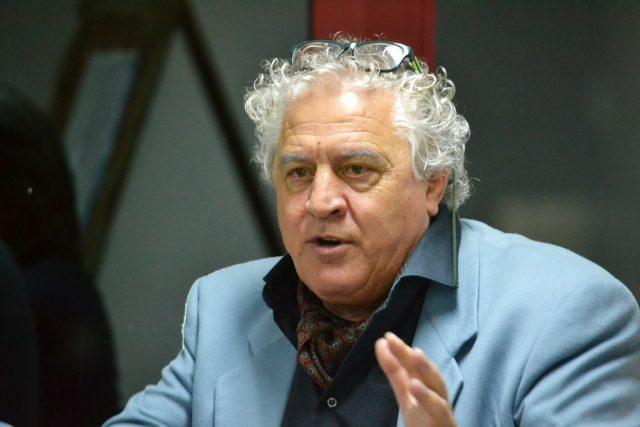 Vincenzo Quagliano