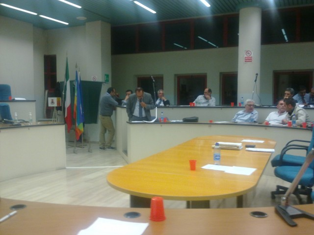 Vincenzo-Rotondo-Foto-Politicademente
