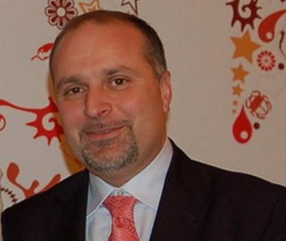 Vincenzo Russolillo