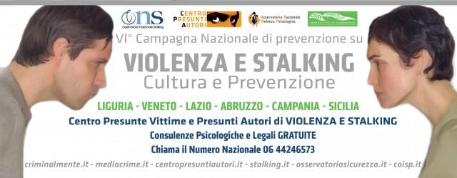 Violenza-E-Stalking.j