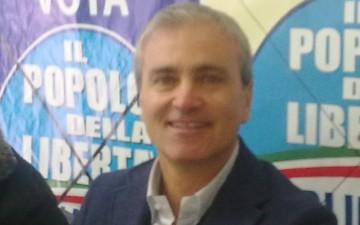 Vito-Busillo
