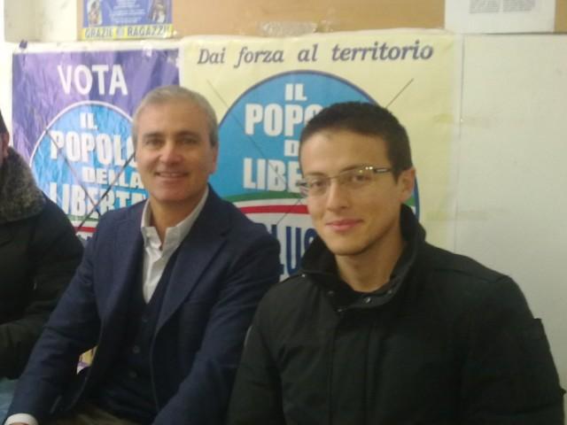 Vito-Busillo-Damiano-Cardiello