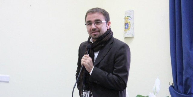 Vito Lucia